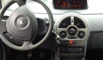 Renault Modus 1.2-16V Expression vol