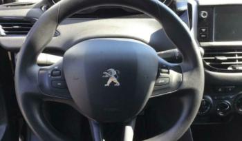 Peugeot 208 1.2 VTi Active vol
