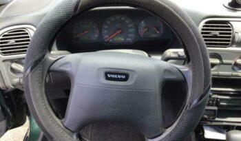 Volvo V40 1.8 Comfort vol