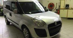 Fiat Doblò 1.4 Dynamic