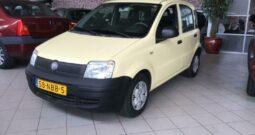 Fiat Panda 1.2 Actual