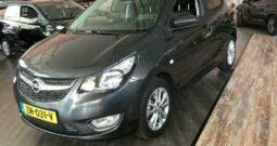 Opel KARL 1.0 ecoFL Innovation