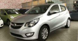 Opel KARL 1.0 120 Jaar Edition